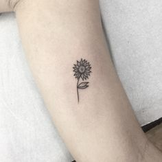 55 tatuagens com traços finos para quem gosta de desenhos delicados