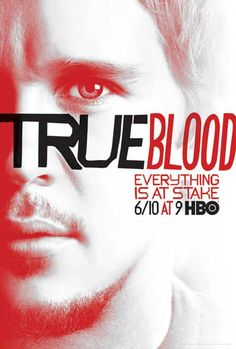 true blood season 5 - Google Search