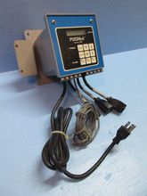 Pulsatrol MCT110-CE Series100 Pulsafeeder Water Treatment Controller 110V Idex (TK3454-1). See more pictures details at http://ift.tt/2zFYUnh