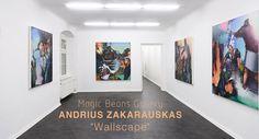 Berlin, Videos, Medium, Gallery, Frame, Home Decor, Art, Kunst, Culture