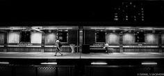 Nightlife by Daniel Sackheim