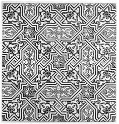 images.patterninislamicart.com image.php?image= ia fal_008.jpg&width=650&height=600