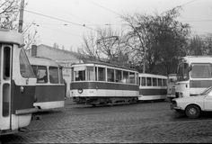 V 01 nr. Socialism, Buses, Photos, Profile, Busses