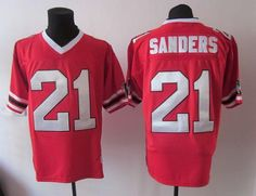 1992 Mitchell And Ness Falcons #21 Deion Sanders Red Throwback Stitched NFL Jersey http://www.ouerls.com/1992-mitchell-and-ness-falcons-21-deion-sanders-red-throwback-stitched-nfl-jersey-p-2863.html