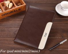 New Luxury supper thinner case Cover For Apple ipad mini pu Leather Case Stand cover for ipad mini2 retina mini3 With Holder //Price: $10.34 & FREE Shipping //     #newin    #love #TagsForLikes #TagsForLikesApp #TFLers #tweegram #photooftheday #20likes #amazing #smile #follow4follow #like4like #look #instalike #igers #picoftheday #food #instadaily #instafollow #followme #girl #iphoneonly #instagood #bestoftheday #instacool #instago #all_shots #follow #webstagram #colorful #style #swag…