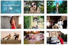 Responsive Photo Gallery Pro WordPress Plugin