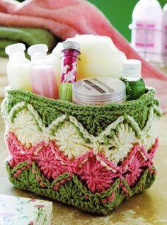 Learn+to+do+Bavarian+Crochet0040.jpg (379×512)