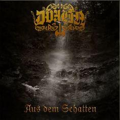 DAY ON A SCREEN: DVALIN - UNTER DEN EICHEN (song)
