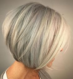 Haircuts For Over 60, Over 60 Hairstyles, Medium Bob Hairstyles, Cool Hairstyles, Hairstyles 2018, Wedding Hairstyles, Adele Hairstyles, Braided Hairstyles, Hairstyle Men