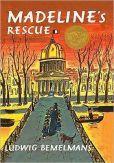 Madeline's Rescue