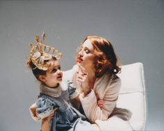 Madonna e Lola