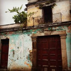 Casucha #Guatemala #Antigua