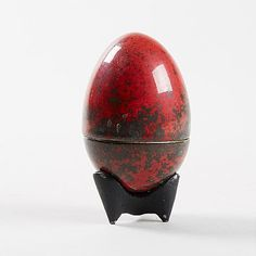 Hans Hedberg ägg