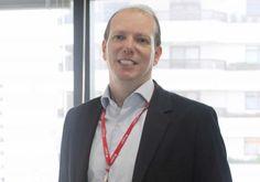 Fábio Lucato é o novo diretor Comercial da Mondial Assistance,  líder global em serviços de assistência 24 horas.  Formado em Engenharia pela Escola de Engenharia Mauá,  com pós-graduação em
