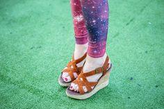 10 sandálias básicas para usar de dia