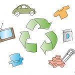 Presentamos 24 consejos para proteger al medio ambiente con pequeñas acciones de la rutina diaria. | Cultura Colectiva