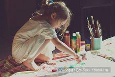 Мэри Энгельбрайт (Mary Engelbreit). Талантливый художник
