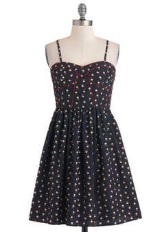 <3 this dresss .