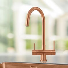 Dual Control Taps from Caple in the UK Sink Taps, Sinks, Wine Chiller, Wine Cabinets, Steel, Color, Design, Colour, Utility Room Sinks