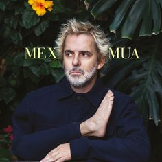 """Sobre Vos"" by Mex Urtizberea Adriana Varela was added to my Discover Weekly playlist on Spotify"