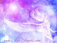 Believe it or not, seeing angel numbers is one of the most commonly experienced signs from the angelic realm... Learn more about the meaning of seeing Angel Numbers here>> http://www.ask-angels.com/spiritual-guidance/angels-and-numbers/