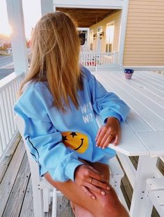 Cute Preppy Outfits, Preppy Girl, Preppy Style, Summer Outfits, Preppy Ideas, Preppy Clothes, Preppy Fashion, Comfy Clothes, Summer Aesthetic