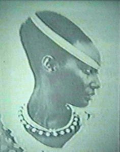 Elongated Skulls Discovered   Frontiers of Anthropology  More on    Elongated Skulls Africa