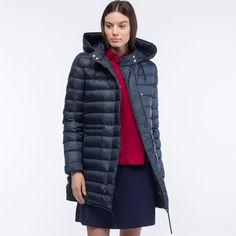 СКИДКА 45% на Куртка Lacoste в магазине Lacoste https://xn----7sbbrr1acpfy0cc2ic.site/tovar/kurtka-lacoste-7775.html  Цена: 20890 руб.100% ПОЛИЭСТЕР/90%ПУХ 10% ПЕРО