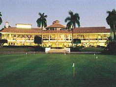 Doral Resort, Miami Florida