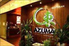 japanese restaurant - Pesquisa Google