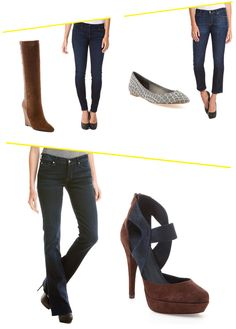 Boots for Teen Girls | ... Trend For Teenage girls Combat Boots ...