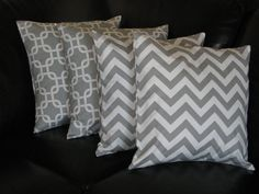 Hey, I found this really awesome Etsy listing at http://www.etsy.com/listing/81772159/decorative-pillows-grey-throw-pillow