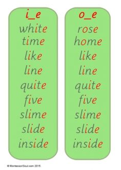 Reading List:  Split Digraph i_e and o_e Phase 5: