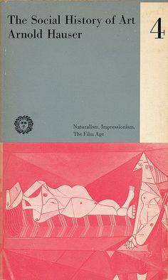 Paul Rand cover