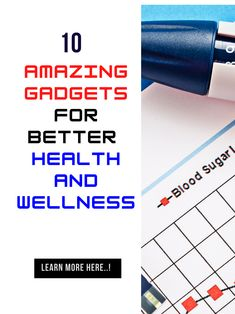 Great gadgets for Everyday Health fitness and wellness. You will find that you will make these gadgets a part of your regular routine. Cardio Workout At Home, At Home Workouts, Flat Belly Foods, Blood Pressure Chart, Flat Belly Workout, Body Composition, Oral Health, How To Stay Healthy