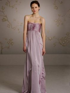 Sheath _ Column Strapless Ruffles  Sleeveless Floor-length Chiffon Lilac Prom Dress _ Evening Dress. br_Product NameSheath _ Column Strapless Ruffles  Sleeveless Floor-length Chiffon Lilac Prom Dress _ Evening Dressbr_br_Weight2kgbr_br_ Start From1 Unitbr_br_ Hemline _ TrainFloor-lengthbr_br_Sleeve Leng.. . See More Strapless at http://www.ourgreatshop.com/Strapless-C937.aspx