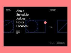 Food Web Design, Mobile Web Design, App Design, Flat Design, Portfolio Review, Ui Design Inspiration, Daily Inspiration, Presentation Layout, Website Layout