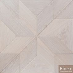 Tile Floor, Flooring, Texture, Crafts, Parquetry, Surface Finish, Manualidades, Tile Flooring, Wood Flooring