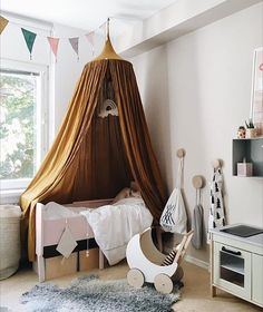 Linen bedding, minimalistic kid's bedding, designer toys. info@ooh-noo.com.