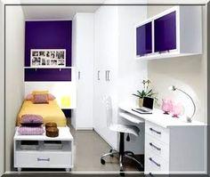 Como arrumar um quarto pequeno (300×253)