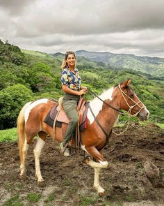 Definitely one of our favorite activities to enjoy at our Finca Madre Tierra. 🌄🐎 Which is your favorite activity to do in Photo credits: Stuff To Do, Things To Do, Monteverde, Activities To Do, Definitions, Photo Credit, Your Favorite, Horses, Animals