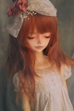 dolldreaming:  IMG_8977 拷贝 by 氣質 美少年 (Flickr)