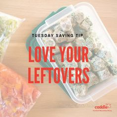 How does the Caddle app work? Paid Surveys, Leftovers Recipes, Food Storage Containers, Way To Make Money, How To Take Photos, Saving Tips, Cool Words, Freezer, Soups