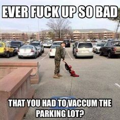 27 JROTC Memes