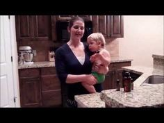 Video and article: Essential Oils for Labor. Article explains top 8 oils for labor and how to use them. by Billie Hill Essential Oils For Labor, Therapeutic Grade Essential Oils, Doterra Essential Oils, Young Living Essential Oils, Prenatal Massage, Preparing For Baby, Young Living Oils, Baby Health, Doula