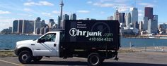 http://www.1hrJunk.com - junk clean up toronto We can help you with your junk removal in the toronto area. https://www.facebook.com/bestfiver/posts/1423615391184765