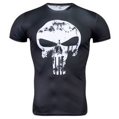 Watch this product and see why millions are pouring in 2017 New Arrival ... a great product you can count on here http://www.costbuys.com/products/2017-new-arrival-men-summer-brand-clothing-skull-print-3d-t-shirt-ment-shirt-camiseta-dark-souls-punisher-men-t-shirts-big-size?utm_campaign=social_autopilot&utm_source=pin&utm_medium=pin