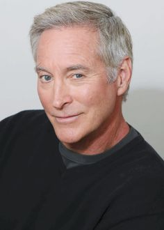 Drake Hogestyn of Days of Our Lives Birthday Fun To Be One, How To Look Better, Drake Hogestyn, Deidre Hall, Soap Opera Stars, Casting Pics, Days Of Our Lives, Famous Men, Best Tv Shows