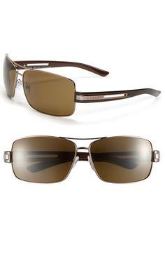 0a52bb7a1edc4 Take flight.  Prada Aviators Oculos Esportivos, Oculos De Sol, Acessórios  Femininos,