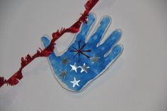Posts about Australia day craft written by cookwithkids Toddler Art, Toddler Crafts, Crafts For Kids, Arts And Crafts, Children Crafts, Australia Holidays, Australia Day, Activities For Kids, Preschool Ideas